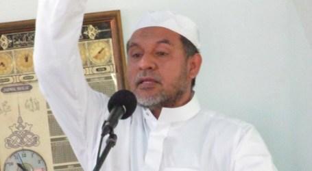 ISLAM YANG SATU, POKOK AJARAN SELURUH RASUL DAN PARA NABI