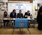 Israel akan Selenggarakan Pemilu Lagi