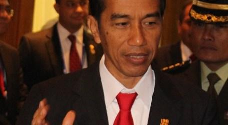 Indonesia-Sri Lanka Bahas Kerja Sama Kontraterorisme