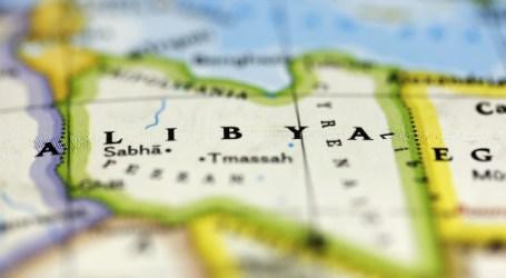 ISIS KLAIM PEMBANTAIAN WARGA KRISTEN ETHIOPIA DI LIBYA