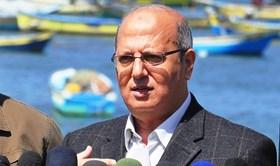 KHUDARI: PROSES REKONTRUKSI GAZA BELUM MULAI