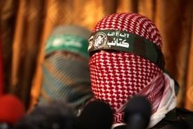 AL-QASSAM: KAMI MAKIN DEKAT DENGAN PEMBEBASAN WILAYAH PALESTINA