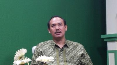 LPPOM MUI Apresiasi Diskusi IHW dan Kepala BPJPH
