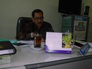 Terkait Isu Qatar, MUI Desak Pemerintah Indonesia Jadi Mediator