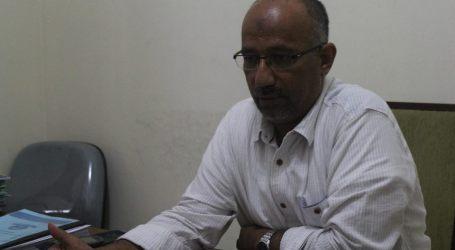 ICHSAN THALIB : ETNIS MUSLIM MYANMAR DIBERSIHKAN SECARA LICIK
