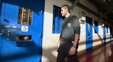 ADDAMEER: ISRAEL TAHAN HAMPIR 1.000 WARGA PALESTINA SEJAK AWAL OKTOBER