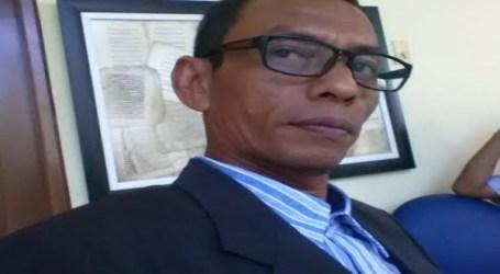 PAKAR : ACEH HARUS BANGUN KEMBALI TRADISI KEILMUAN ISLAM