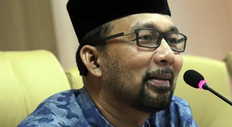 WAKIL REKTOR UIN ACEH: ISLAM MENGHARGAI KEARIFAN LOKAL