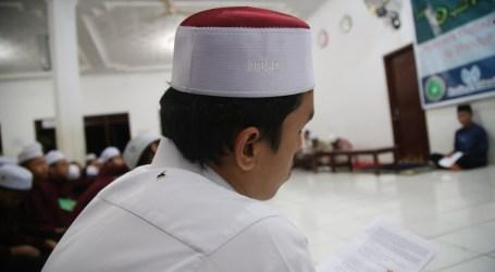 SANTRI MALAYSIA KEMBALI KUNJUNGI PONPES AL-FATAH INDONESIA