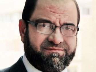 MESIR PUJI LAPORAN PM INGGRIS ATAS IKHWANUL MUSLIMIN