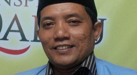 BKRPMI : Aceh Alami Krisis Kader Masjid