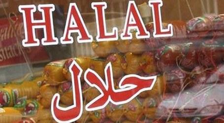 Lembaga Dewan Pakistan Berlakukan RUU Halal