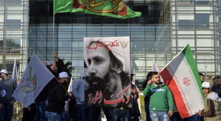 Dunia Hendaknya Peduli Pada Konflik Iran dan Arab