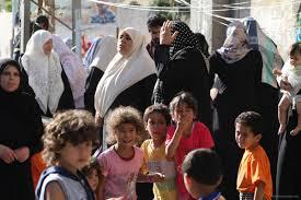 Israel Langgar Hukum Internasional dalam Lindungi Anak-anak