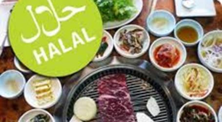 Jaminan Produk Halal Supaya Makanan Berkah