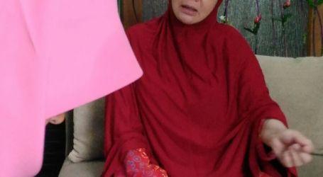 Irena Handono: Valentine's Day Bukan dari Islam