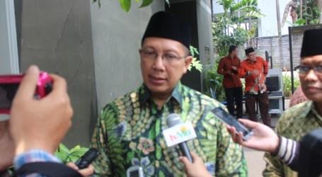 Menteri Agama Ajak Umat Menghafal dan Mengkaji Al-Quran