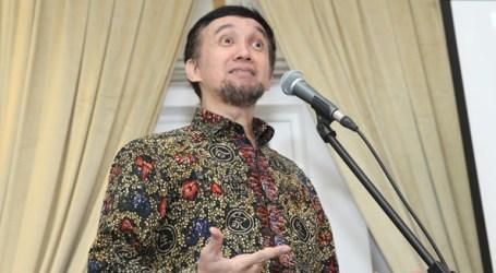 Adiwarman Karim: Aceh Kiblat Ekonomi Syariah Indonesia