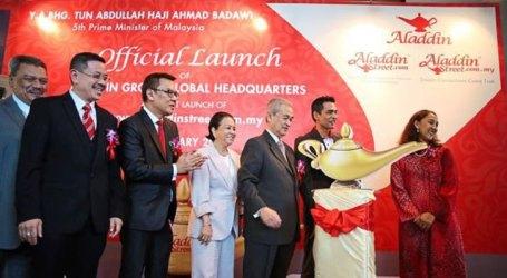 Malaysia Berhasil Luncurkan Portal Halal untuk Pasar Global