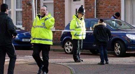 Bom Ancam Lebih dari Delapan Sekolah Yahudi di Inggris