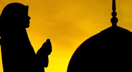 Musibah, Penambah Pahala dan Pelebur Dosa