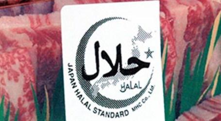 Daging Sapi Halal Wagyu Jepang Jadi Incaran Di Pameran Gulfood