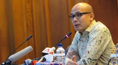 Kemlu RI: Indonesia Sambut Baik Hasil Rekonsiliasi Fatah-Hamas