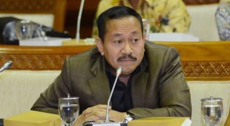 Ramadhan Tiba, Legislator Ingatkan Kemendag Terkait Harga Barang