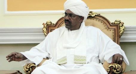 Sudan Tunjuk Utusan Perdamaian ke Sudan Selatan
