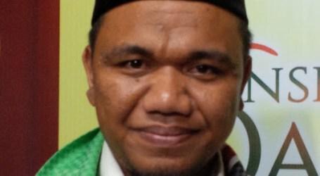 Dai Aceh: Jauhi Perbedaan, Utamakan Persamaan Sesama Islam