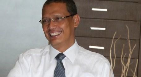 Rektor Komitmen Beri Kesempatan Hafidz Kuliah di Unand