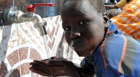 Lebih Dari 385.000 Warga Somalia Kelaparan