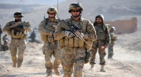 Hampir 10 Ribu Tentara AS Bunuh Diri Antara Tahun 2004 dan 2009