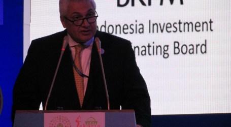 Forum Sektor Privat IDB Dorong Perkembangan Pembangunan Ekonomi di Negara Anggota