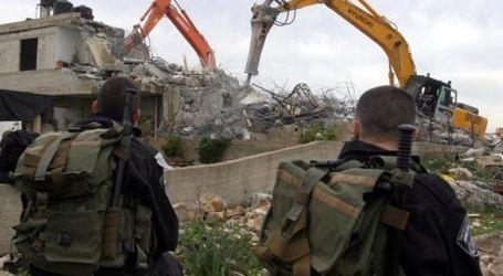 Lembaga HAM Eropa Ungkap Kejahatan Israel