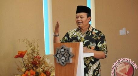 Hidayat Nur Wahid Ajak Umat Islam Perbanyak Baca Al-Quran