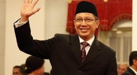 Kerusuhan Tanjung Balai, Menag: Kami Tidak Melihat Pemicunya Soal Agama