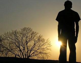 Empat Penyebab Melemahnya Semangat Berjuang di Jalan Allah