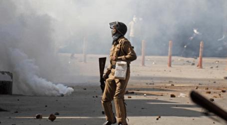 Sekjen OKI Prihatin atas Pembunuhan Warga Sipil di Kashmir