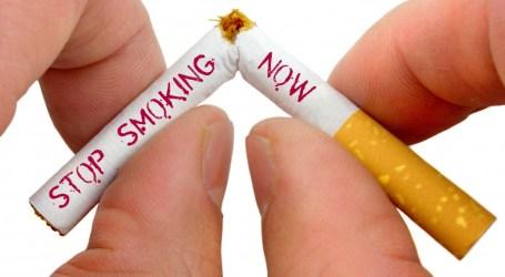 Wacana Mendikbud Tentang Bahaya Rokok Segera Diaplikasikan