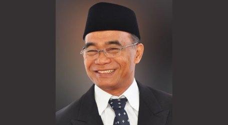 Mendikbud Prof Muhadjir, Membangun Peradaban Pendidikan Indonesia
