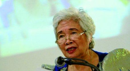 Pemerintah Filipina Adakan Program Pendidikan di Madrasah