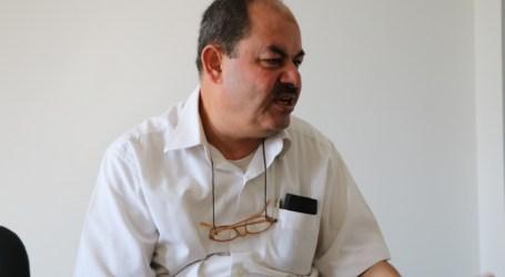 Wawancara Eksklusif MINA dari Gaza : Hewan Qurban Diimpor dari Eropa
