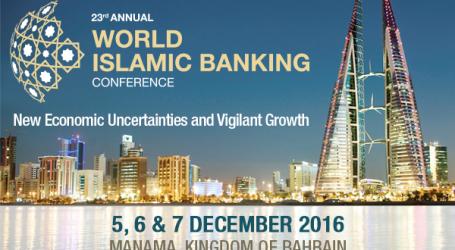 Rusia Untuk Pertama Kali Akan Hadiri Konferensi Perbankan Islam Sedunia