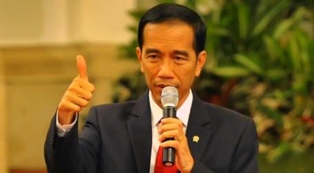 Presiden Setujui DPR Segera Selesaikan UU Kewirausahaan
