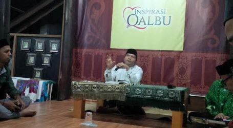 Dai Aceh: Hindari Ghibah Berjamaah di Medsos