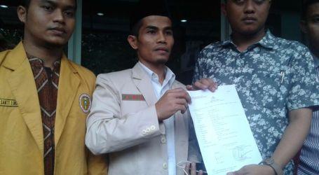 Pemuda Muhammadiyah Minta Majelis Hakim Segera Tahan Ahok
