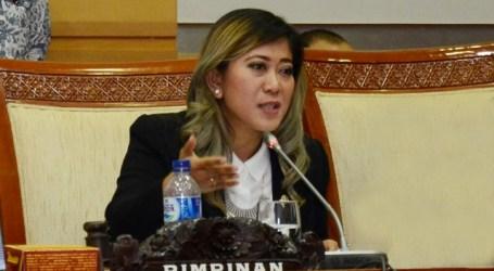 DPR Tuntut Lembaga Sensor Film Lindungi Masyarakat