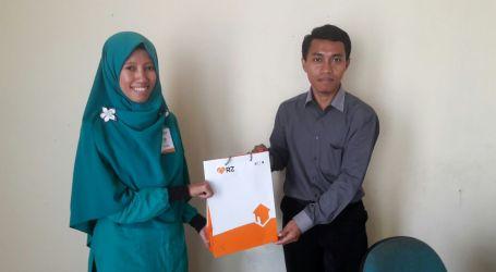 LAZNAS dan RZ Berikan Dukungan Pada Program Sahabat Muallaf