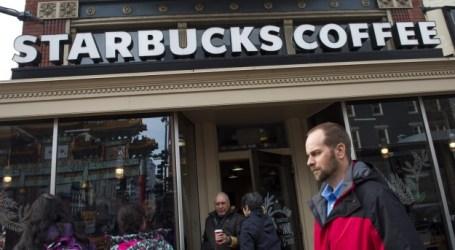 Pendukung Trump Boikot Starbucks Karena Hendak Pekerjakan Pengungsi